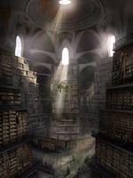 Галактическая Технологическая Библиотека
