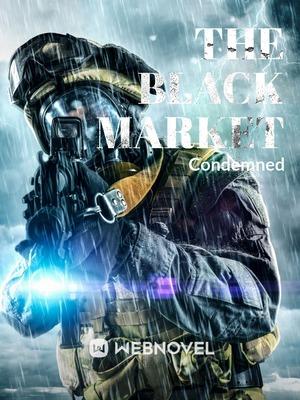 Черный рынок