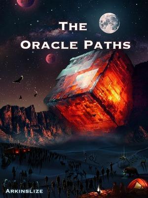 Путь оракула