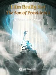 Я действительно не сын пророка
