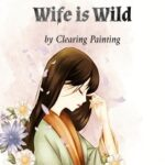 Жена лорда Чу дикая