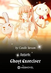 Возрождение: Заклинатель призраков