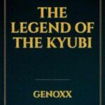 Легенда о Кьюби