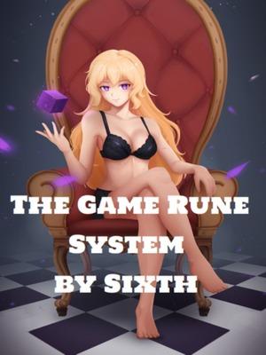 Система Игровых Рун